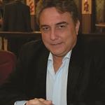 José Luis Arguiñena