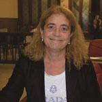 Margarita Arregui