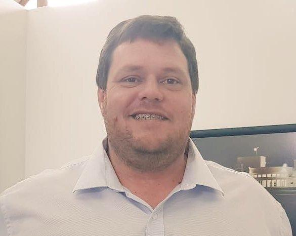 Fermín Ferreira